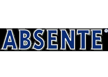 Ekin Adademir Limited - Absente